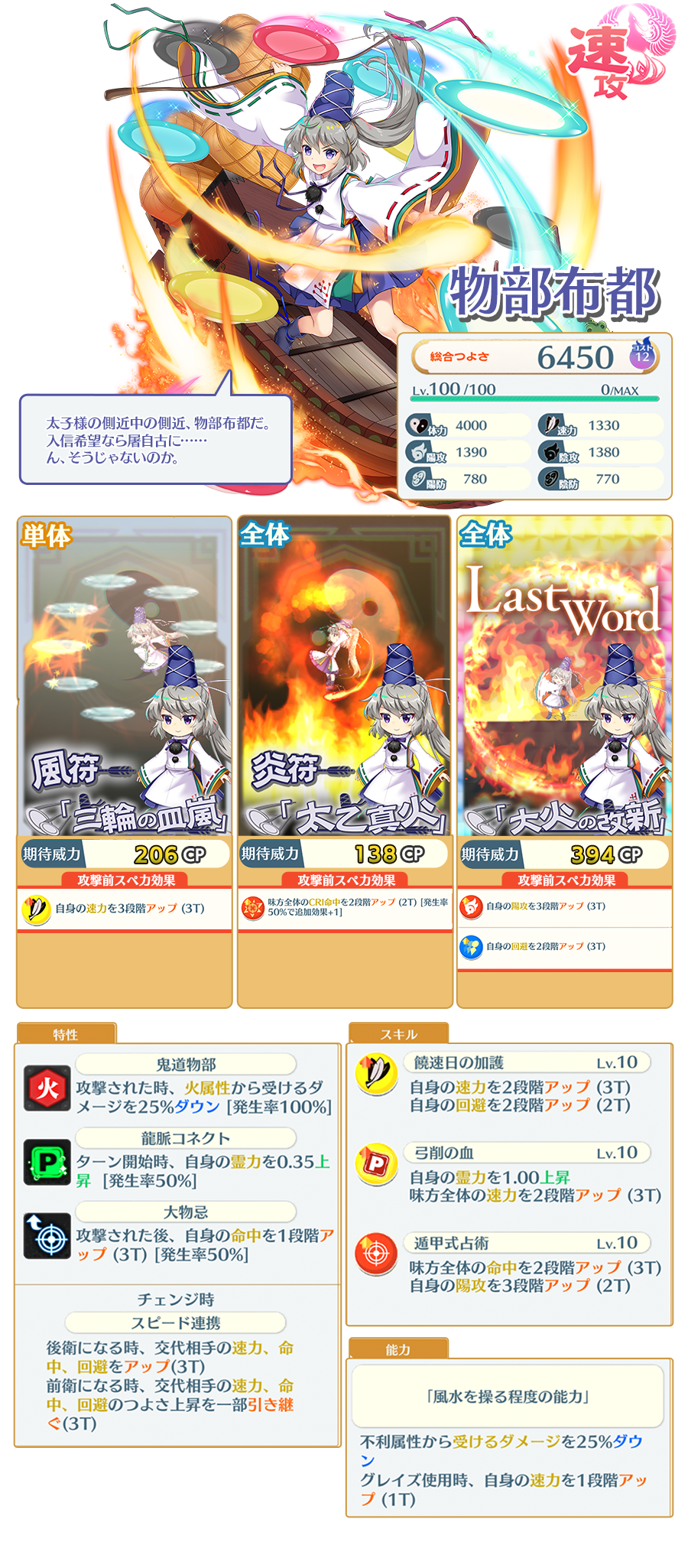 https://touhoulostword.com/wp-content/uploads/2021/07/Banner_Chara_01_ncvsoi.png